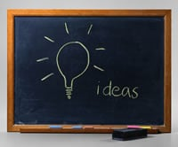 Bright Idea about Outsourcing