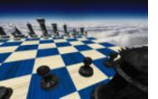 Business game of Chess