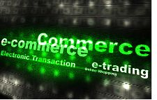 e-commerce glowing words