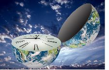 outsourcing worldwide; ASPs are on time