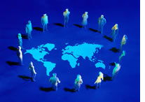 Europe Embraces BPO | Article
