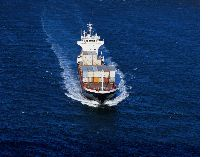A Ship Shape Outsourcing Relationship | Article
