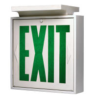 Seven Key Questions for Drafting Effective Exit Provisions | Article