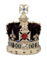 governance: the crown jewels of outsourcing