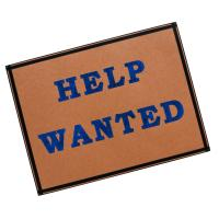 help wanted in india