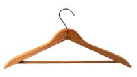 hanger - retail outsourcing