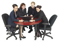 HRO Buyers Advisory Board Members See Change in Future Outsourcing Engagements | Article