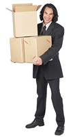 relocation outsourcing