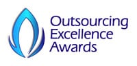 The Outsourcing Excellence Awards Process: Hints for Applicants | Article