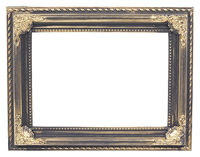 picture framing - manufacturing outsourcing