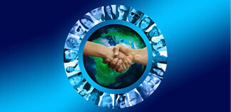 The Rise of Global Business Process Outsourcing