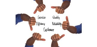 Flexibility in Service Contracts: How to Build It and Keep It