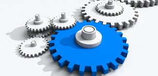 Overcoming the Inherent Gridlock in Outsourcing