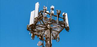 BPO Expanding the Telecom Industry