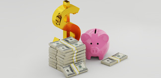 Shared Services Secure Significant Savings