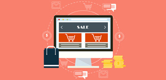 2001: An Ecommerce Odyssey