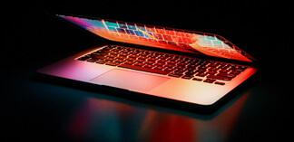 Technology Expedites Refund Process