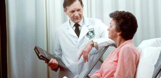 Magnificent Medicaid Management