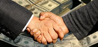 Negotiating the Best Deal For Your Outsourcing Buck