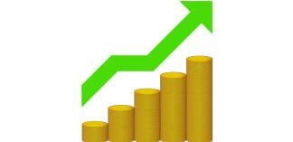 Defusing Capital Risk