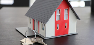 Real Estate Outsourcing Focuses on Transactions, Not the Transaction