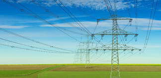 The Heat Is On for Energy Management Outsourcing