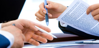Ten Key Questions for Developing Effective Service Level Agreements