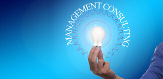 Contracting for Energy Management Outsourcing