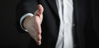 Hesitant IT Buyers Becoming Converts