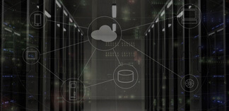Stable Server Environments, Cost-Cutting Leads to Outsourcing Gains