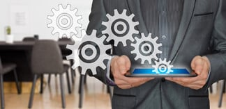 Development and Customization in Outsourcing