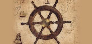 Anchor for Agility
