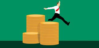 Service Provider Bankruptcy