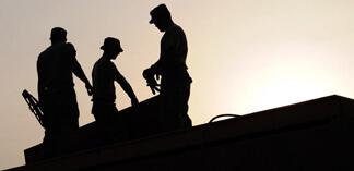 Outsourcing Labor Procurement