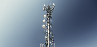 'Special T' Is for Telecommunications