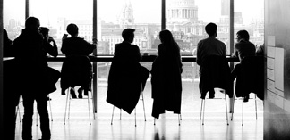 Four Early Steps to Outsourcing Success for In-House Counsel