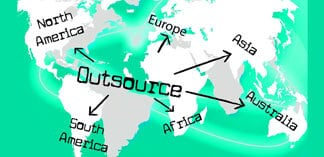 Surebridge's Key to a Successful Outsourcing Relationship with Hill, Holliday