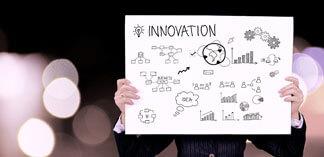 City Inhabitants Enjoy Partner for Innovation