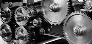 When Transaction Engines Aren't the Key to BPO Gains