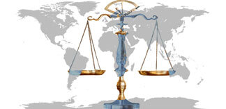 Legal Trends: BPO and Offshore