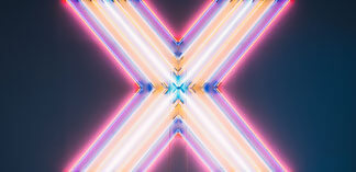'X' Marks the Spot: Decisive Moves in Securing an Excellent Outsourcing Alliance Partner