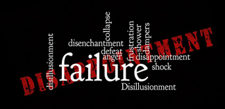 Outsourcing Failures