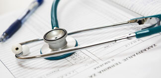 Synergies Drive Perot's Offshore Acquisition and Create New Value Proposition in Outsourced Medical Billing Services