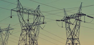 HR Outsourcing Helps Energy Companies Compete in Deregulated World