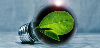 SourceNet's Solution Powers Energy Savings