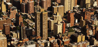 How Real Estate Choices Affect Offshoring Decisions