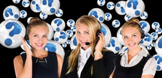 VoIP Solves Technology, Labor Challenges for Growing US Call Center