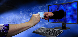 To Their Credit, Credit Card Issuers Are Outsourcing More