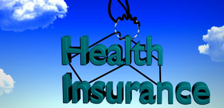 Why Your Health Insurer May Soon Be Your Bank