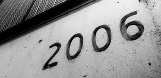 The Top 13 Outsourcing Events in 2005 and What They Mean for 2006